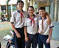 Học sinh cấp 2.JPG