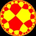 H2 tiling 266-2.png