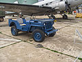 HAFm Willys 7056.JPG