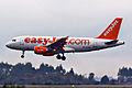 HB-JZV A319 easyJet Switzerland SCQ.jpg