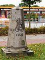 HH-Eidelstedt Daenischer Ganzmeilenstein-0876-01.jpg
