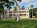 HI Honolulu Historic District05.jpg