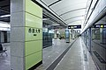 HKU Station 2018 06 part1.jpg