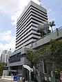 HK 城巴 619 CityBus 遊車河 tour view 觀塘區 Kwun Tong District 康寧道 Hong Ning Road 協和街 Hip Wo Street June 2020 SS2 05.jpg