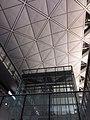 HK 赤鱲角 Chek Lap Kok 香港國際機場 Hong Kong Int'l Airport Terminal T1 August 2019 SSG 09.jpg