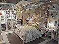 HK 銅鑼灣 CWB 宜家家居 IKEA shop at The Park Lane Hotel basement April 2020 SS2 17.jpg