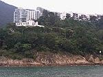 HK Islands District boat tour view spk Oct-2012 (40).jpg