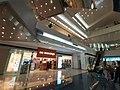 HK Kln Tong 九龍塘 Festival Walk mall 又一城商場 January 2020 SS2 15.jpg