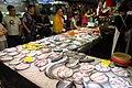 HK SMP 秀茂坪市場 Sau Mau Ping Market July 2018 IX2 seafood display 03 (1).jpg