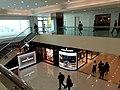 HK TST 尖沙咀 Tsim Sha Tsui 海港城 Harbour City 海運大廈 Ocean Terminal mall January 2020 SS2 06.jpg