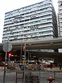 HK Tai Kok Tsui Fir Street view Tong Mi Road 福強工業大廈 Fuk Keung Building 29-Dec-2012.jpg