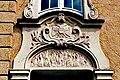 HL Damals – Hauptfeuerwache . Detail.jpg