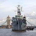 HMS Belfast (1).jpg