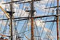HMS Bounty (7436303868).jpg