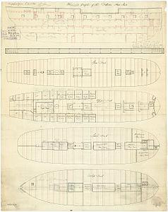 HMS Dolphin (1814).jpg