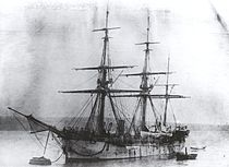 HMS Egeria.jpg