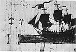 HMS Liverpool sketch.JPG
