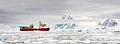 HMS Protector in the Antarctic MOD 45158384.jpg