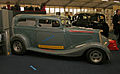 HRB '34 Sedan - Flickr - exfordy.jpg