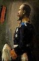 HRH the Grand Duke of Hesse, KG (26799455549).jpg