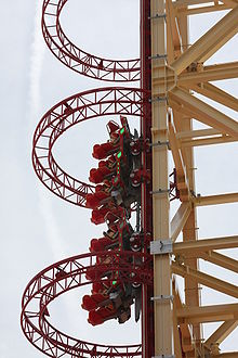hollywood rip ride rockit wikipedia