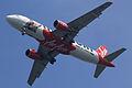 HS-ABK Thai Fight Thai Air Asia (10689943116).jpg