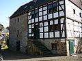 Haan Denkmalbereich 3 (Gruiten-Dorf) 002 81.JPG