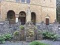 Haanrade-HH-Beeld voor Heilig Hart van Jezuskerk (1).jpg