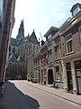 Haarlem (97).jpg