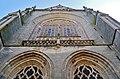 Haarlem Grote Kerk Sint Bavo Fassade 2.jpg