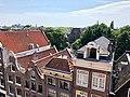 Haarlemmerstraat, Haarlemmerbuurt, Amsterdam, Noord-Holland, Nederland (48719769158).jpg