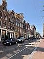 Haarlemmerstraat, Haarlemmerbuurt, Amsterdam, Noord-Holland, Nederland (48719773323).jpg