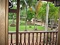Hacienda Lealtad, former coffee plantation using slave labor in Lares, Puerto Rico 18.jpg