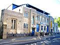Hackney wick baths1.jpg