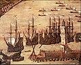 Hafen Genua 1481.jpg