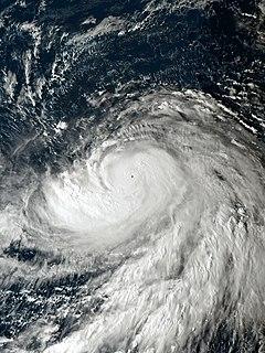 Typhoon Hagibis Pacific typhoon in 2019