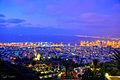 Haifa Bay (8403599676).jpg