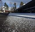 Hail in Jyväskylä.jpg