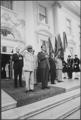 Haille Sellasse and Richard Nixon 1969.png