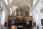 Hainburg-Stadtpfarrkirche 2788.JPG