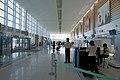 Hakodate Airport Hokkaido Japan12n.jpg