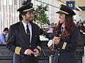 Hala Bahrains Bader and Noor (7507059908).jpg