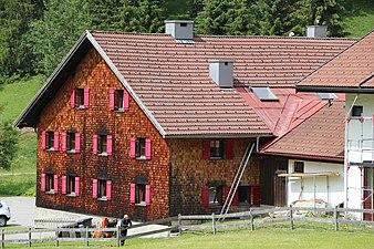 Haldenseehaus 02.jpg
