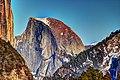 Half Dome - panoramio (3).jpg