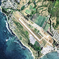 Half Moon Bay Airport - California.jpg