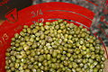 Half cup of dry mung beans from China.jpg