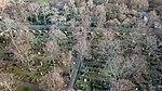 Halle Stadtgottesacker Aerial7.jpg