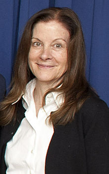 Hallie Foote 2014 (cropped).jpg