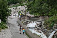 Halltal Brücke 2016-07.jpg