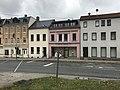 Haltepunkt Reichenbach (Vogtl) Annenplatz.jpg